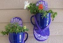 Loisirs & Jardins / Loisirs et Passions, Jardins & Accessoires,
