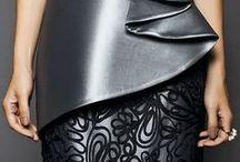 Mode & Accessoires / La mode au Masculin comme au Féminin,  Pour les Grand sou les Petits Et les Accessoires pour tous et toutes