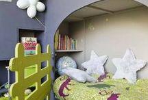 """Spécial Bébés & Enfants / Des recettes de cuisine, des vêtements, des """"doudous"""", de la décoration ou petit mobilier"""