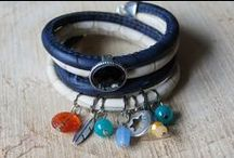 Armbanden / Armbanden uit de collectie van Mix & Match