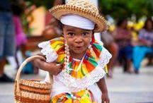 La Guadeloupe avec Régionelles / Artisanat & Tourisme