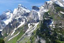 Le Rhône Alpes avec Régionelles.com / Artisanat & Tourisme