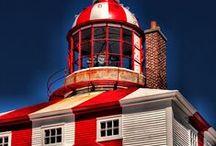 Les îles de St Pierre & Miquelon avec Régionelles.com / Artisanat , Culture & Tourisme