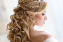 Hair / Os mais lindos cabelos para se copiar e arrasar por ai...