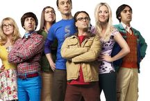 The Big Bang Theory / Our whole universe was in a hot dense state...