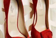 #Bolsas e Calçados