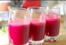 #Cremes Drinks Sucos Vitaminas Chás  Café  Caldas  Molhos Mousses Vinho