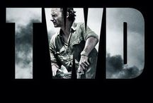 The Walking Dead / How many walkers have you killed? How many people have you killed? Why?