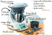 I Love My Thermomix