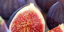 #Legumes  Verduras e Frutas