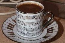 #Músicas!