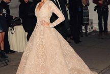 • Dress • / From fashion nova website