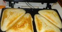#Bolinhos, Crepes, Crepioca, Pão de queijo, Tapioca, Rap...