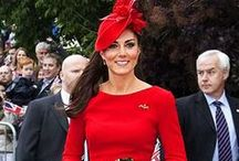 Royal Tour 2011 (Canada) / Pictures from the Royal Tour 2014