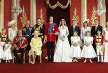 Royal Wedding (2011)