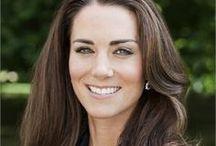 Kate's Royal Beauty Bag
