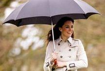 Rainy Day Kate