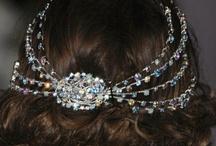 Jewelry / by Regina Yeh