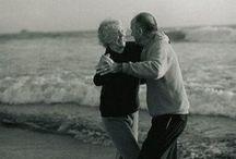 Romantic idyll