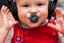 Cuties! Babies & Kids レ O √ 乇 ♥ / by Lisa Warren 👣 🌊 💋