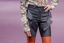 JIOS  JEANS / Designer clothes