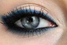 Eye ♡