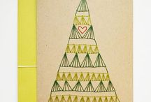 O Christmas Tree / The Christmas Tree / by Michelle Grindel Medsker