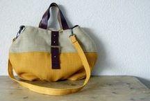 Bag / Bolsos Mori