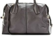 RepliKate : Bags