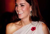 Kate Loves : Jenny Packham