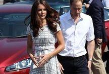 Kate Loves: Hobbs London