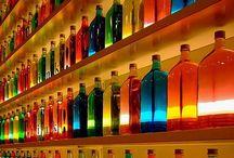 colors_hue / COLORS speak a LOT!!!