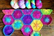 AA Knitting