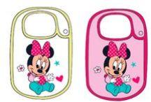 Doplnky pre deti a pre bábätká / pančuchy pre bábätká, látkové plienky, ponožky pre bábätká