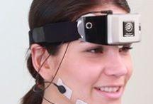 Sleep products and technology / The latest sleep products and technology in sleep.