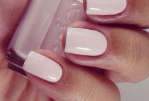 Beauty Case / Make up, nails & hair