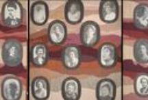 Arizona Women's History