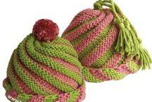 A- Crochet video-tutoriales