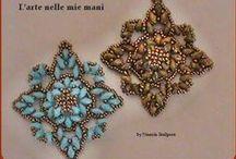 Amazing Jewellery Videos