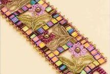 Amazing Jewellery3