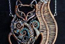 Amazing Jewellery- Drat