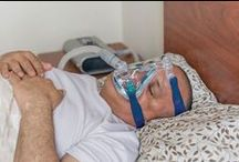 Facebook posts on sleep / A selection of posts from SleepHub's Facebook feed: www.fb.com/sleephub/