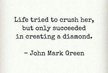 Inspiration ... ☄