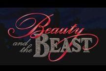 Batb / Beauty and the Beast