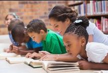 LEARN WELL: Education / Education news, achievements and interest that foster the LEARN WELL, Education Initiative by United Way of Tarrant County