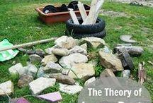 Play theory
