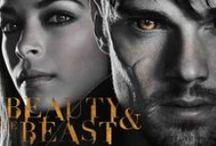 Batb Season 1 / Beauty and the Beast erste Staffel