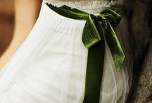 An Ever-Green Christmas / by Michelle Grindel Medsker