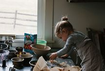 a** kitchen  ★my favorite      photography