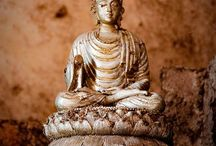 i**    Buddhist